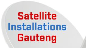 DStv Installations Gauteng
